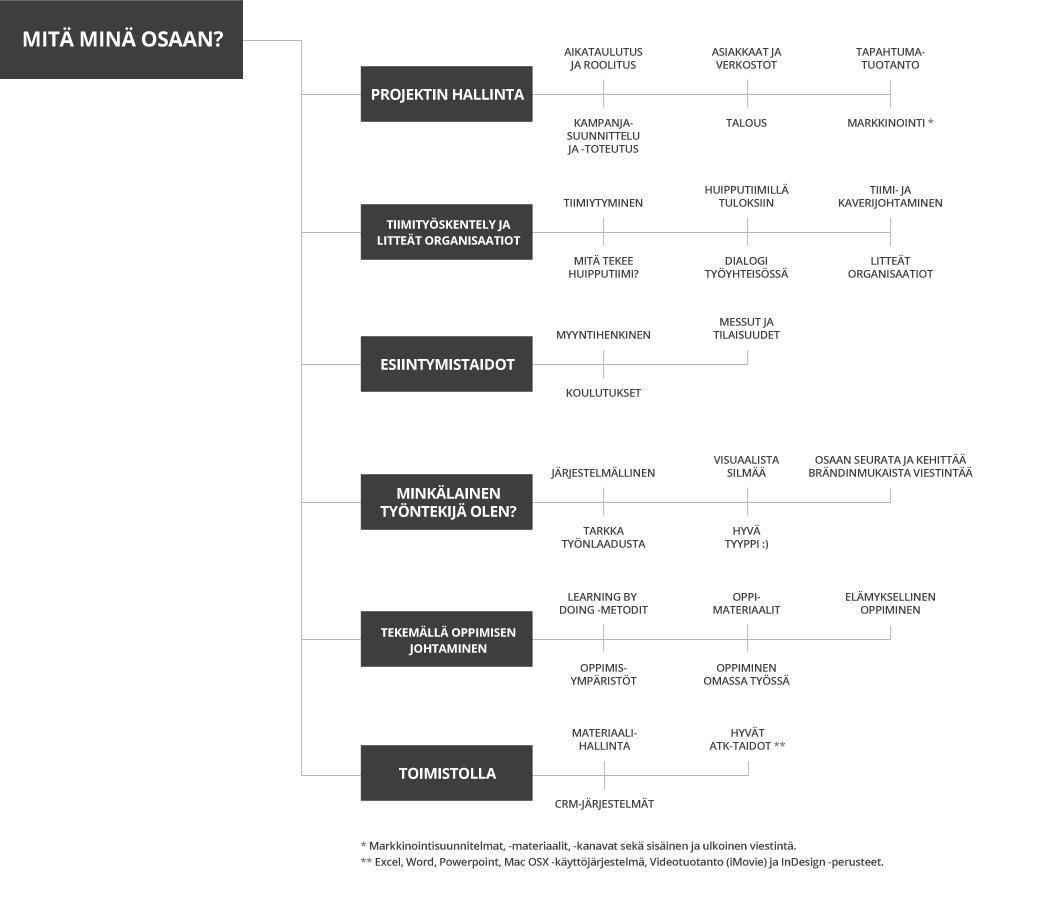 Satu_Olkinuora_osaamiskartta